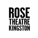 A new writing festival at Rose Theatre Kingston