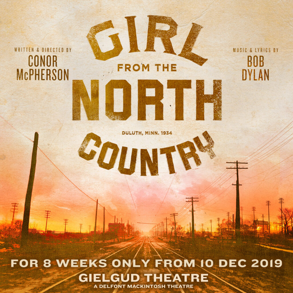 https://theatresoutheast.entstix.com/tickets/girl-from-the-north-country