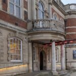 Battersea Arts Centre becomes the world's first Relaxed Venue!