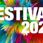 CHICHESTER FESTIVAL THEATRE SEASON 2020