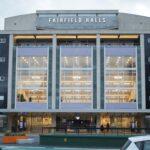 Fairfield Halls New Season