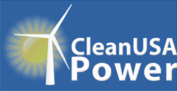 clean-usa-power
