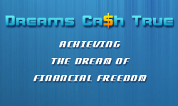 dreams-cash-true-logo