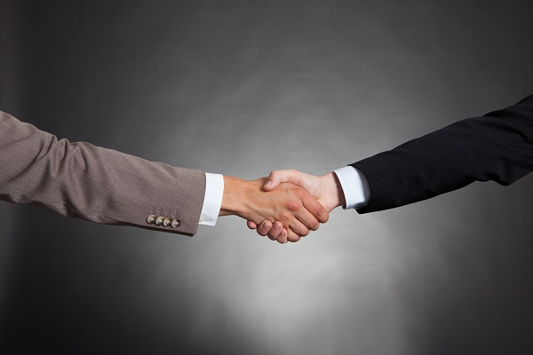 The Advantages of Limited Partnerships