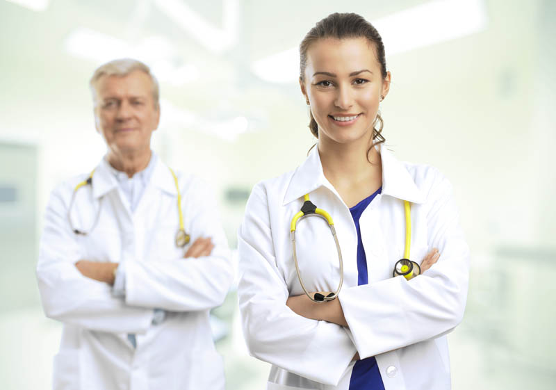 Due Diligence When Acquiring a Medical Corporation/Physician Practice Acquisitions
