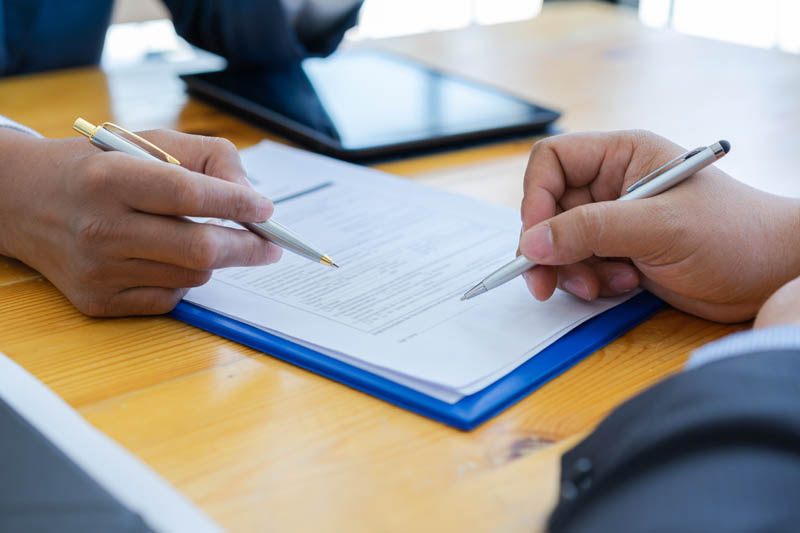 San Diego Mergers and Acquisitions: Real Estate and Title Insurance Issues