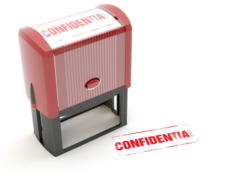 San Diego M&As: Assignability of Confidentiality Agreements