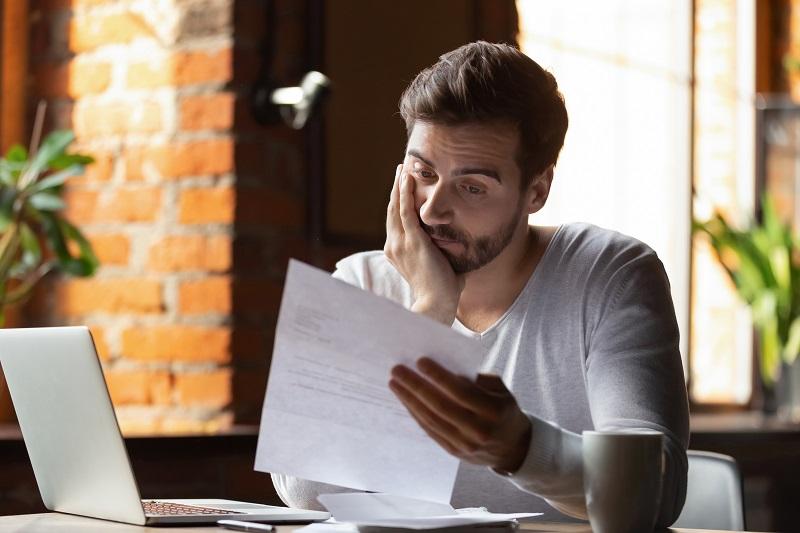 Does Your Letter of Intent Have a Copeland v. Baskins Robbins Problem?
