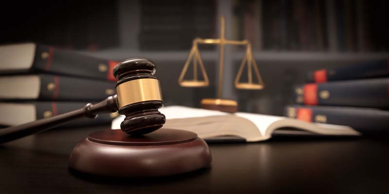 """Update on """"Standing"""": Courts are Tightening Requirements and Dismissing More Cases"""