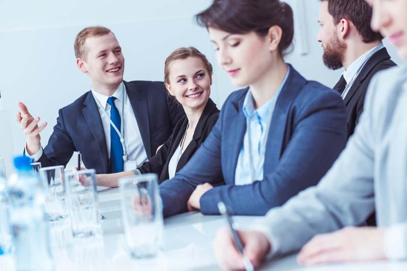 Legal Challenge Filed Regarding Gender Quotas for Corporation Boards