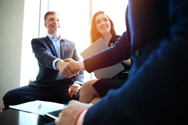 San Diego Mergers and Acquisitions: Some Common Representations and Warranties