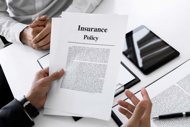 CCPA Effective Date is January 1st: Does Your Business Have Indemnity Insurance Coverage?