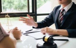 Some Reasons for Caution When Considering Clauses that Mandate Pre-Litigation Mediation