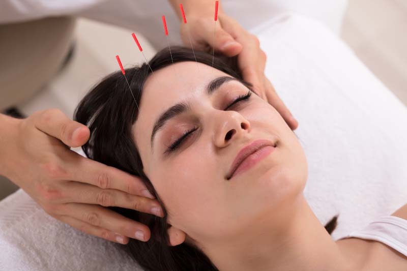 San Diego Acupuncturists: Setting Up Your Acupuncture Professional Corporation