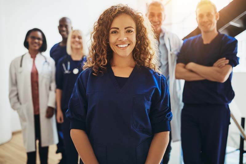 FAQs About Forming a California Professional Physician Assistants Corporation