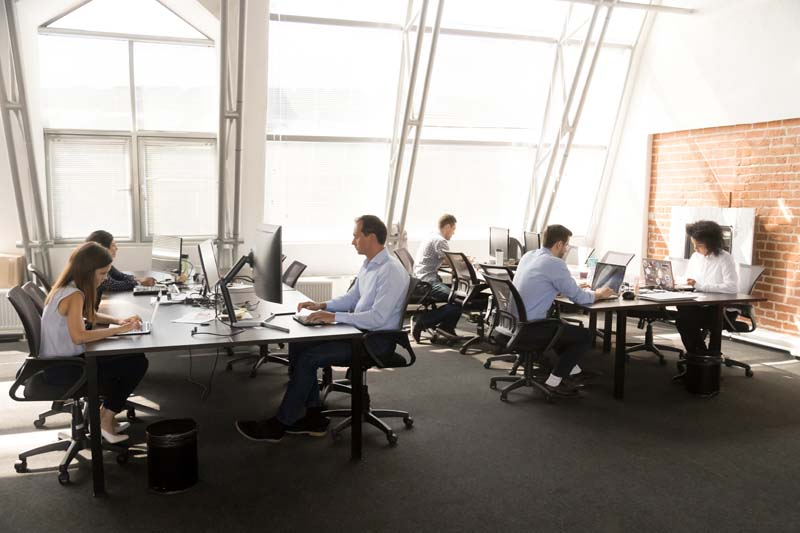 San Diego Job Descriptions: Are Your Employees Management or Non-Management