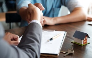 Buying a Business? How to Protect Yourself From Seller's Unpaid Obligations Default