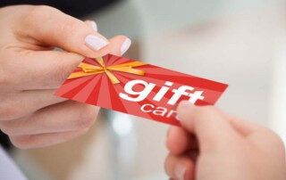Are Your Company's Gift Cards ADA-Compliant