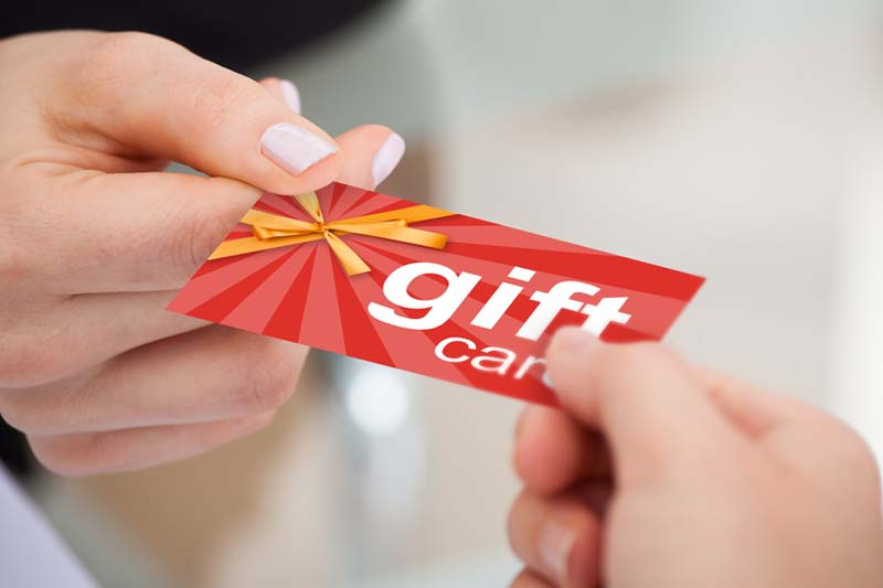 Are Your Company's Gift Cards ADA-Compliant?