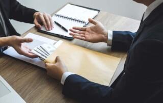"How Courts Interpret Statutes: ""Pay"" versus ""Compensation"""