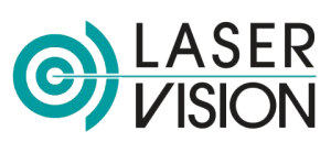 The_Netherland_Laser_Vision_Logo_Lazyeye_Amblyopia_treatment_Vidi_Smart_Glasses