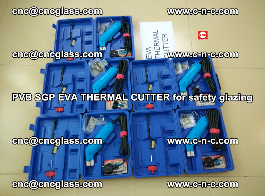 PVB SGP EVA THERMAL CUTTER for laminated glass safety glazing (14)