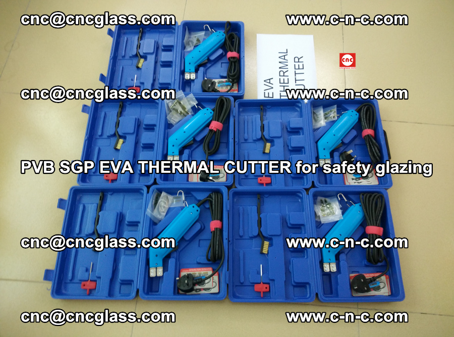 PVB SGP EVA THERMAL CUTTER for laminated glass safety glazing (18)
