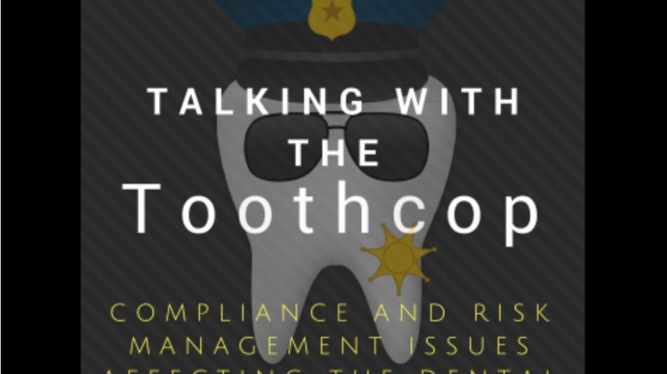 Toothcop