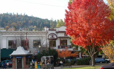 TripAdvisor Ashland Oregon | Best of Ashland 2019