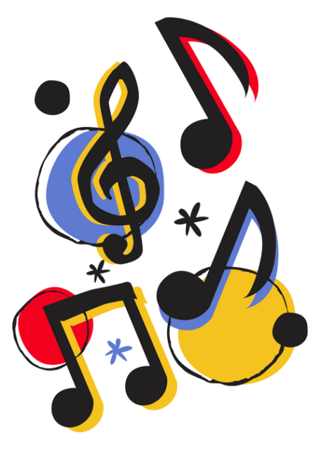 Music at the LqP County Fair