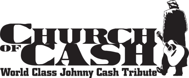 Church of Cash: A Tribute to Johnny Cash