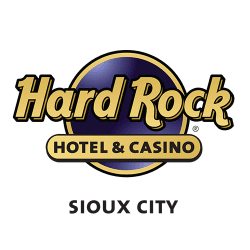 Hard Rock Hotel and Casino, Sioux City