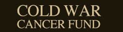 Cold War Cancer Fund EEOICPA Assistance