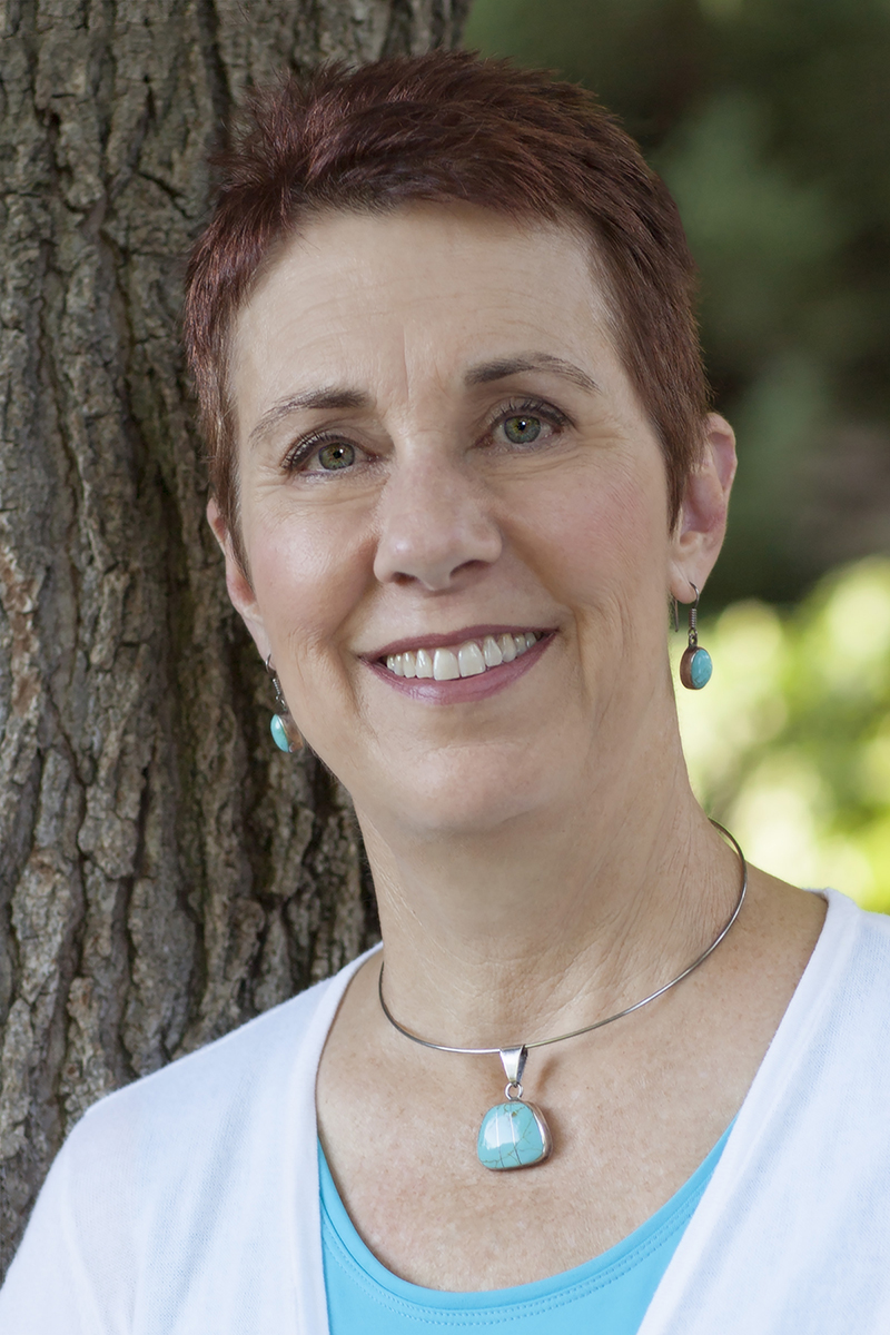 jane s daly, Author of The Caregiving Season