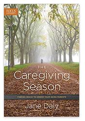 The Caregiving Season