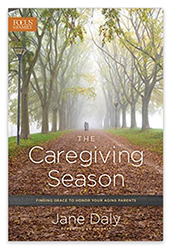 The Caregiving Season