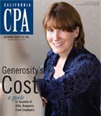 CalCPA-Mar-Apr_No-Good-Deed_Eileen-Sheridan-and-Dennis-Clark-2[1]