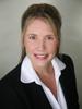 Danna McGrew Headshot_website