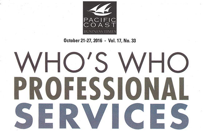 2016_ww-in-professional-services