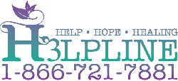 Purple-to-Teal-w-Phone-Number-Logo-1