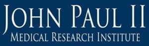 John Paul II Medical Research Center