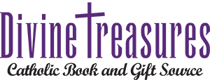 divine treasures logo-1