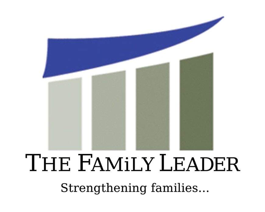 family leader logo