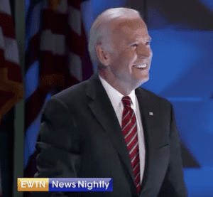 Joe Biden abortion