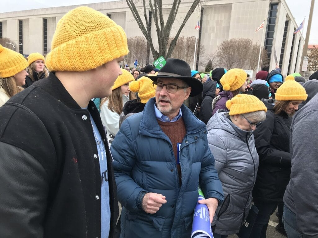 March for Life 2020 recap