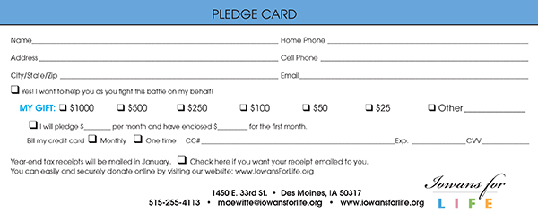ifl pledge card.indd