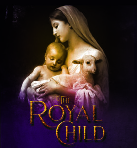 The Royal Child