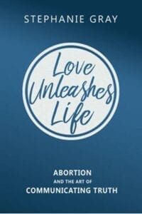 love unleashes life