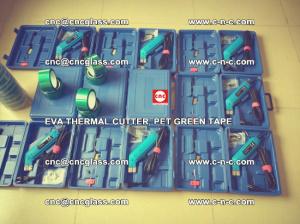 EVA THERMAL CUTTER trimming EVALAM interlayer film safety glazing (83)