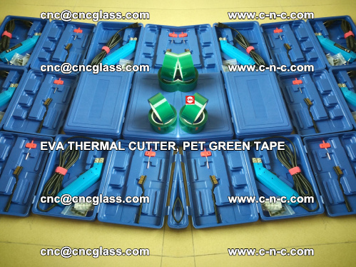 Funny Photos of EVA THERMAL CUTTER trimming EVALAM laminated glass (23)
